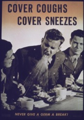 cover-coughs-cover-sneezes