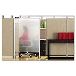 cubicle-door