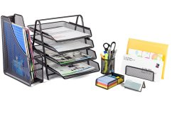 halter-desk-organizer