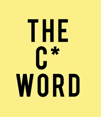 The-C-Word.png