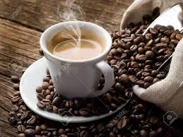 coffe-beans.jpeg