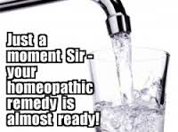 homeopathic-remedy.jpeg