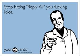 Reply to All