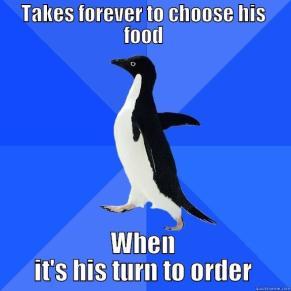 takes-forever-to-order.jpg